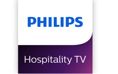 Philips Professional TV – Workshop